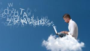 maturidade-da-nuvem-que-benefcios-isso-traz-para-as-empresas