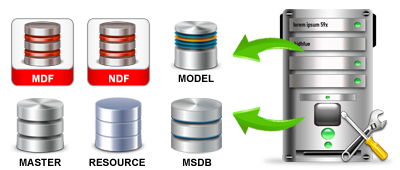 This Article Comprises Of SQL Server Questions And Answers Series On  Database Architecture ...