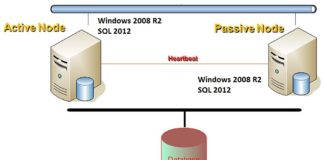 SQL Server DBA Interview Questions And Answers U2013 SQL Server Cluster.  Interview Questions For Servers